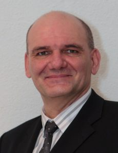 Dr. Varga Miklós